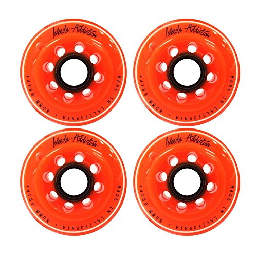 Bestselling Inline Skate Wheels