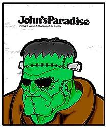 John's Paradise 2: Flu Shot