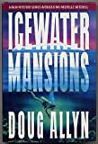 Icewater Mansions, Doug Allyn, 0312118295