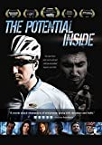 The Potential Inside by Red Cloud Productions, LLC by Scotty Curlee