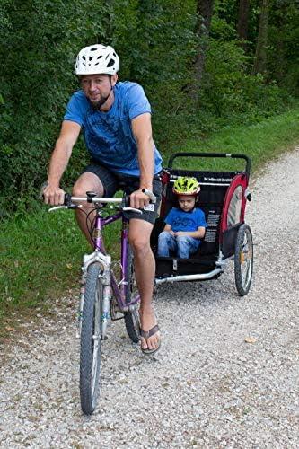 SkullCap® Casco Bicicleta Adulto Montaña MTB - Hombre e Mujer ...