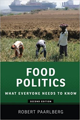 \\FB2\\ Food Politics: What Everyone Needs To Know®. Share Cruising journey nothing games