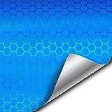 VViViD Bio HEX+ Air-tint Headlight Vinyl Roll