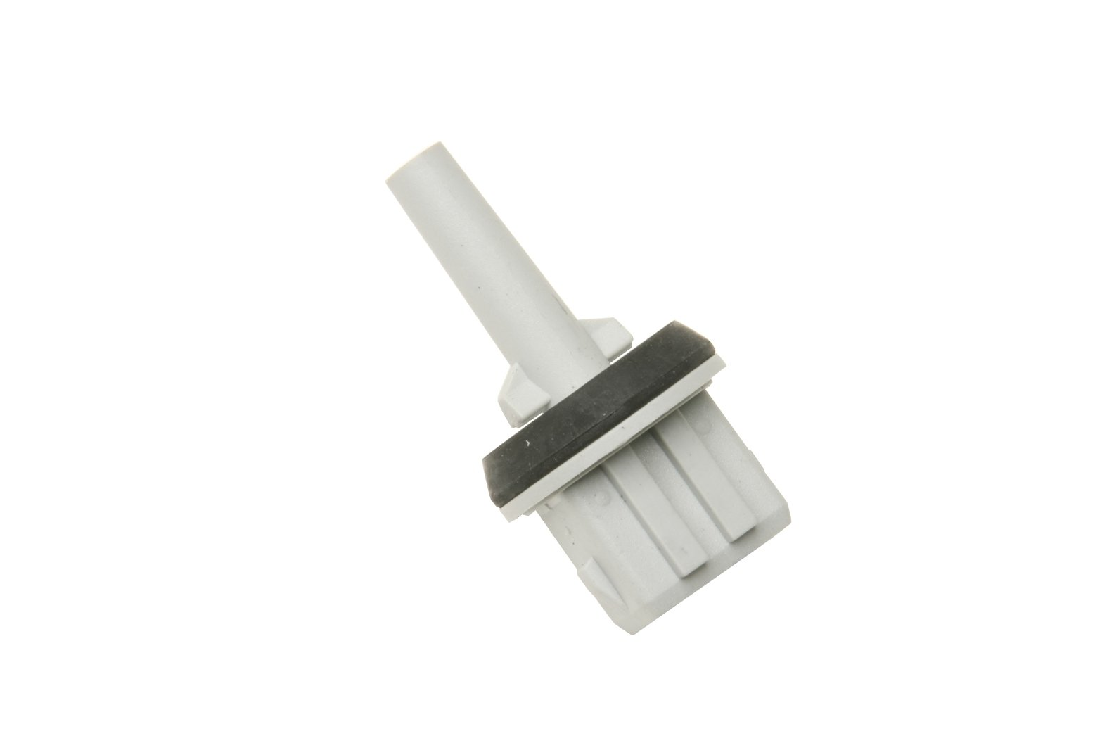 URO Parts 4A0 820 539 A/C Temperature Switch