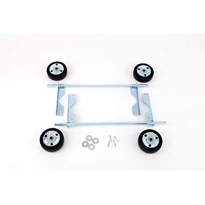 Honda 06423-ZS9-T30 Wheel Kit: Automotive [5Bkhe0919653]