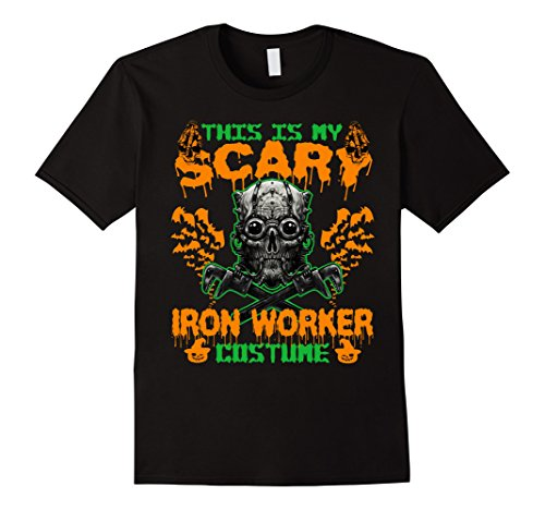 iron workers clothes - 5