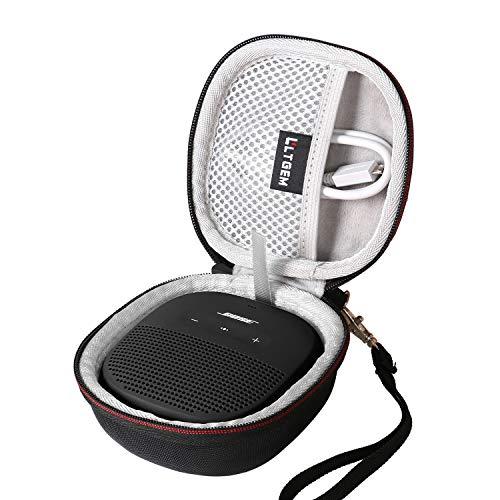Hard Case for Bose SoundLink Micro Waterproof Speaker by LTGEM