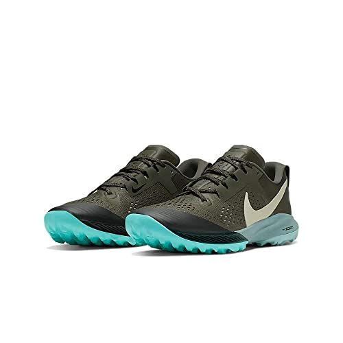 great deals cheapest sale check out Nike Air Zoom Terra Kiger 5 Men's Running Shoe