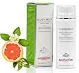 Organic EllastiBelly Stretch Mark Miracle Caviar, 3.3oz For prevention of stretch marks during pregnancy For Sale