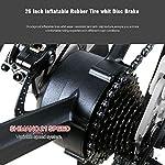 Sararoom-mountain-bike-elettrica-da-26-pollici-in-lega-di-alluminio-con-21-livelli-di-supporto-del-cambio-batteria-al-litio-da-48-V-per-uomini-con-doppio-freno-a-disco-per-adulti
