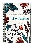 Book: I Am Fabulous