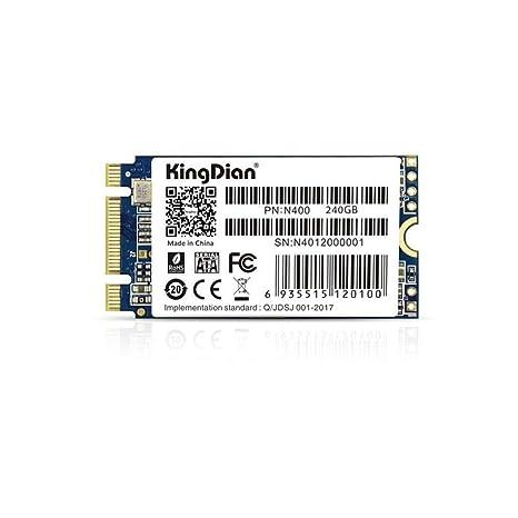 Ssd M2 2242 32 GB 60 GB 64 GB 120 GB 240 GB HDD 2242 Mm Ngff Ssd ...
