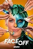 Face Off Season 4