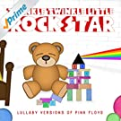 Lullaby Versions of Pink Floyd