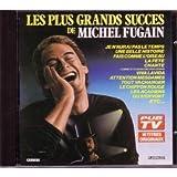 Les Plus Grand Succes de Michel Fugain