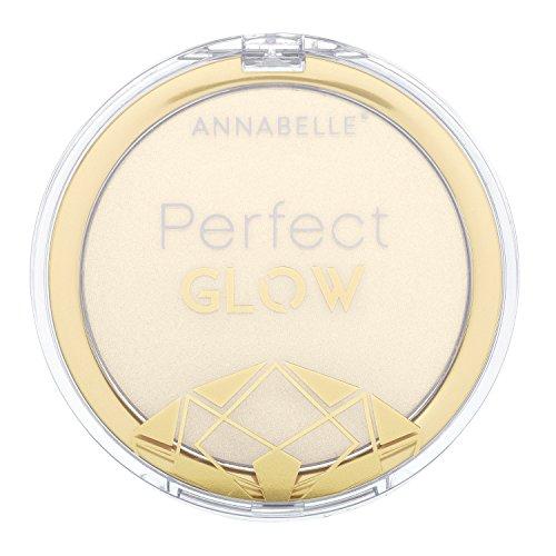 Annabelle Perfect Glow, Topaz, 0.29 oz