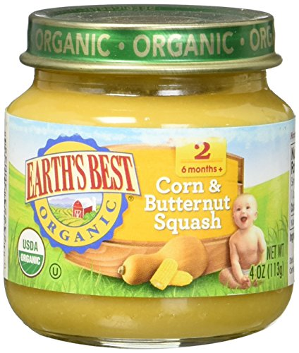 earths best stage 2 baby food - 7