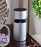 YOUTHm Youth'm Essential Oil Diffuser USB operated Aromatherapy pure essential oil nebulizer rechargeable