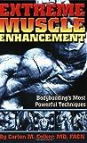 Extreme Physique Enhancement 9780976459309