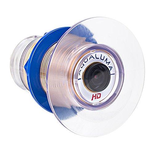 Aqualuma Underwater Camera - 2