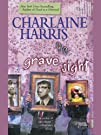 Grave Sight (Harper Connelly Myster...