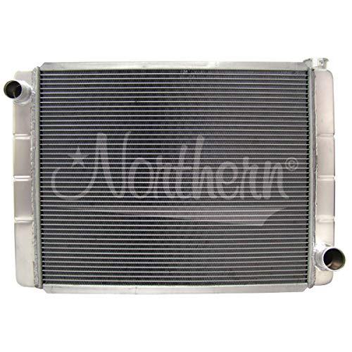 Northern Radiator 209691 Radiator