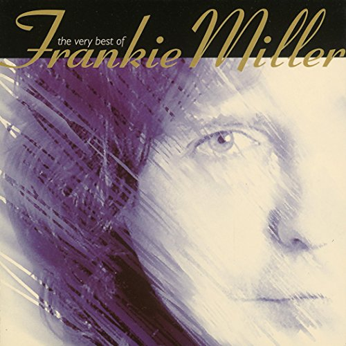 The Very Best of Frankie Miller