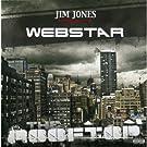 Jim Jones & Webstar