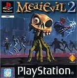 Medievil 2 - Platinum