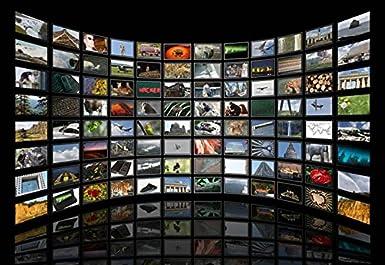 IPTV – El Paquete Premium, ligtv y Sky directamente desde el proveedor.: Amazon.es: Electrónica