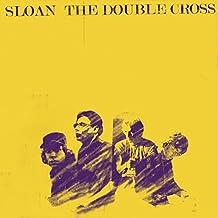 The Double Cross (Vinyl)