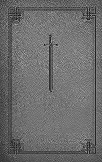 Manual for Spiritual Warfare (1618906534)   Amazon Products