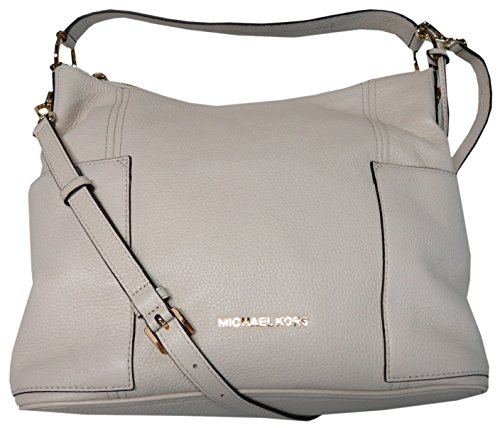 Michael Kors Designer Handbags - 3