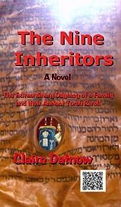 The Nine Inheritors