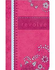 Revolve Bible, NCV