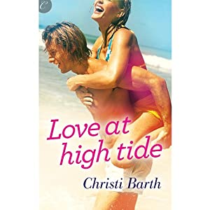 Love at High Tide Audiobook