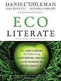 Ecoliterate, Zenobia Barlow and Daniel Goleman, 1118104579