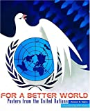 For a Better World, Edward B. Marks, 0764913409