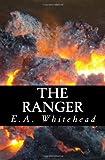 The Ranger, E. Whitehead, 1499746202