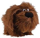 Pets Plüsch Figur Hund Duke 28 cm Plüschtier Film