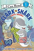 Clark The Shark: Tooth