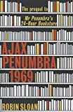Ajax Penumbra: 1969