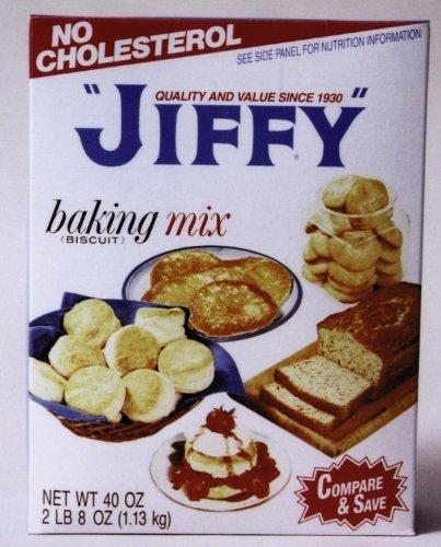 jiffy baking - 9