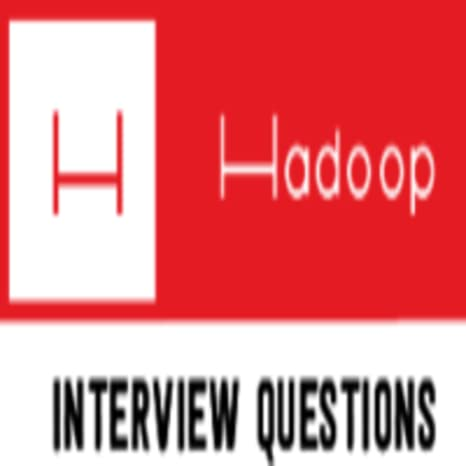 Amazon com: Hadoop Interview Questions: Appstore for Android