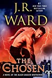 img - for The Chosen: A Novel of the Black Dagger Brotherhood book / textbook / text book