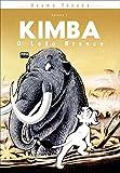 Kimba - Volume 2