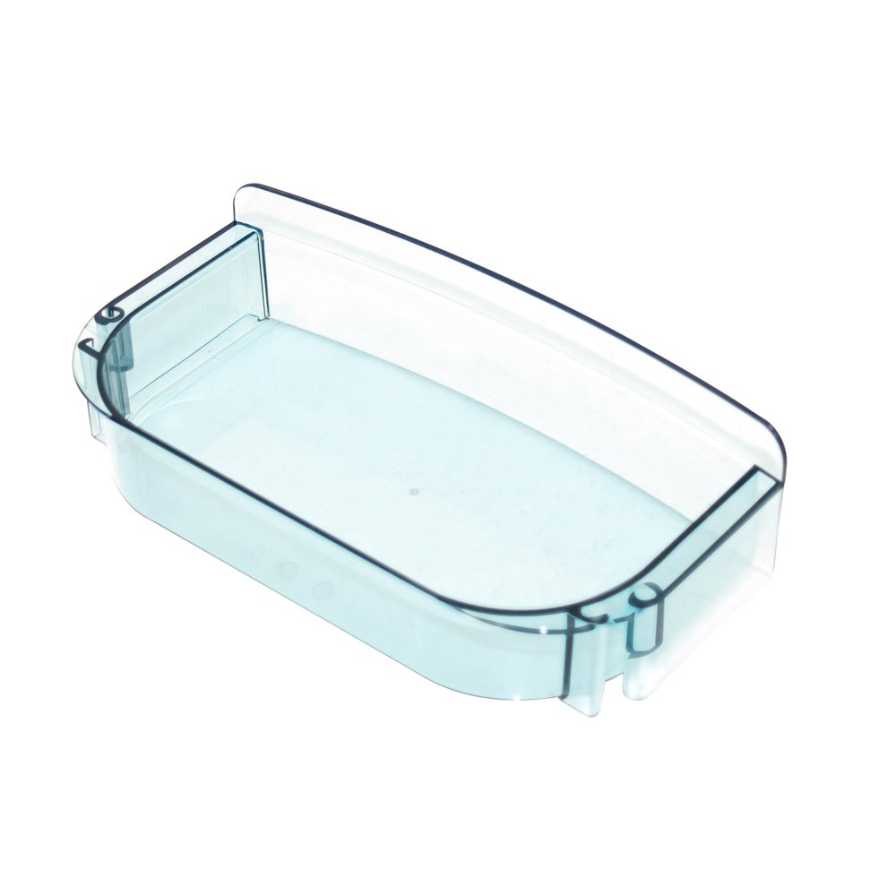 Baumatic Fridge Freezer Door Tray Half 596572