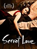 Secret Love (English Subtitled)