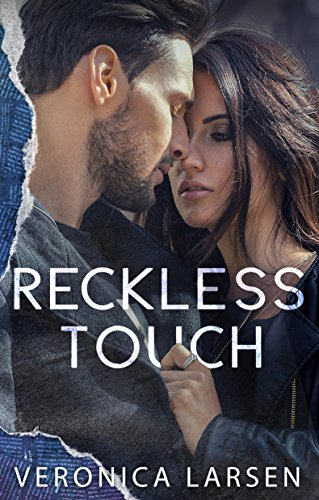 Free – Reckless Touch