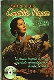 img - for Conchita Piquer by Martin de la Plaza (2002-01-06) book / textbook / text book